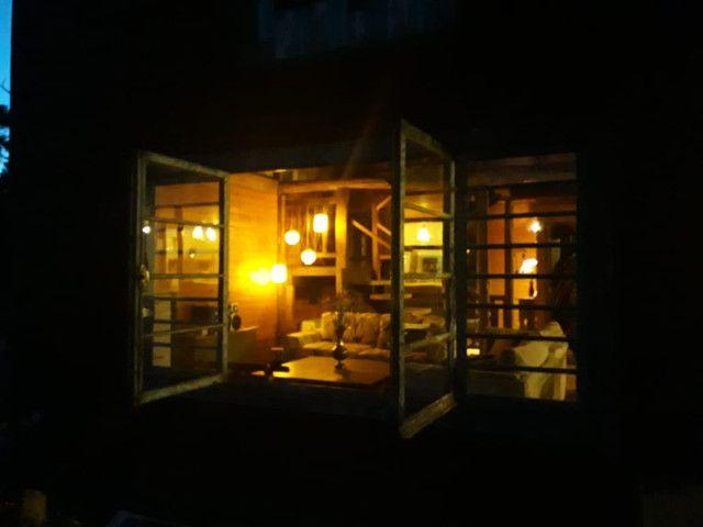 Sítio com casa em Urubici / chácara em Urubici  - Foto 8