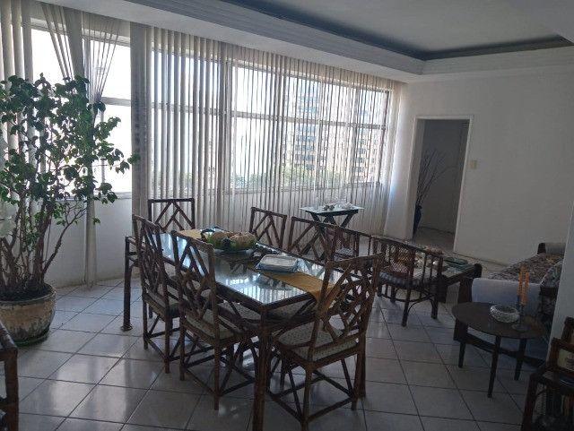 20013 - Apartamento 3/4 no Campo Grande - Foto 14