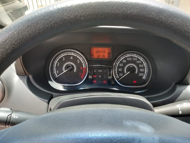 Renault Sandero 1.6 - Foto 4