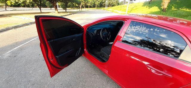 Vendo/troco Hyundai/HB 20 1.0M Confort 2014/2014 completo - Foto 14
