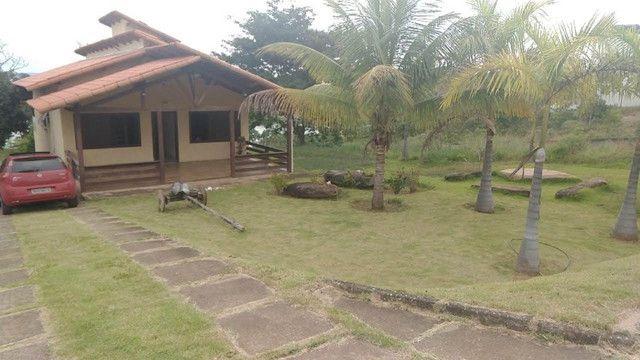 Casa no Lake Ville - Foto 11
