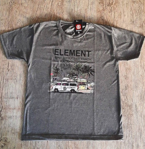 Camisetas Fio 30,1 Penteado atacado para revenda