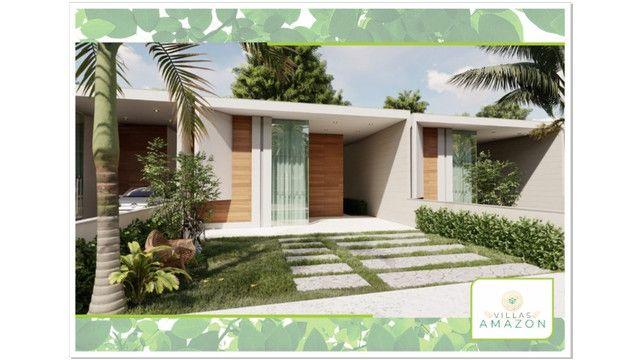 Lançamento de Casas planas no Eusébio - a partir de R$ 379.000,00 - Foto 12
