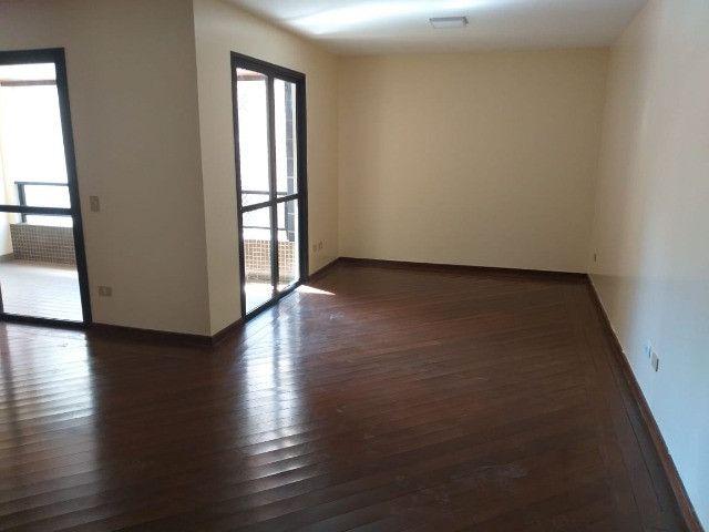 Apartamento 04 quartos, Adhara, Aluguel, bueno, nova suiça, oeste, marista - Foto 7