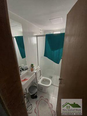 Apartamento bem qualificado, com 3/4 - ac financiamento - Foto 3