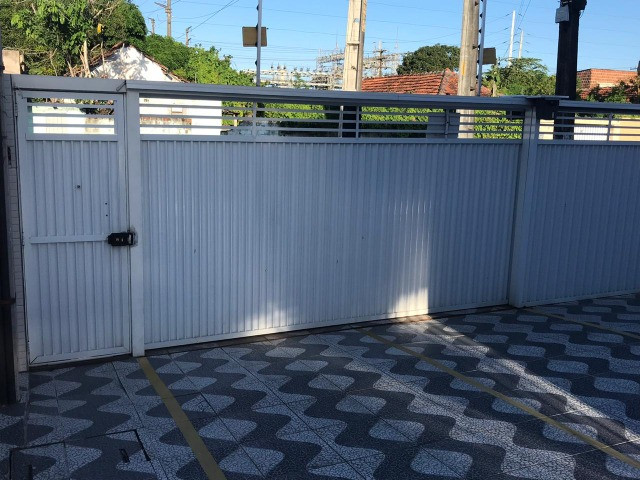 Aluga-se apartamentos seminovos em Campo Grande - Foto 13