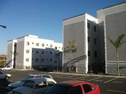 Vendo apartamento - Região Sul - MRV Udinese . (Ágio) - Foto 4