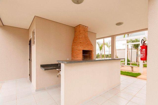 Vendo apartamento - Região Sul - MRV Udinese . (Ágio) - Foto 11