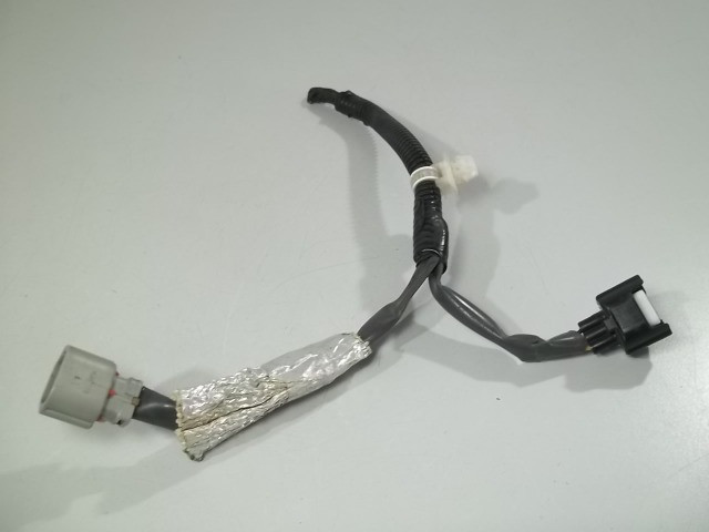 Chicote Do Sensor De Rotação Mitsubishi Asx 2.0 Aut. 2012 - Foto 4