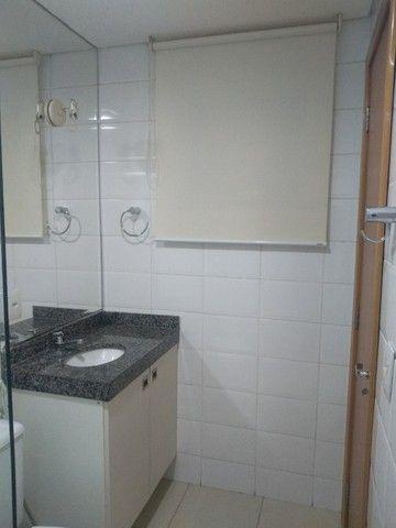 Res. Dubai - Apartamento Aluguel de 02 quartos sendo 01 suíte mobiliado - Foto 18