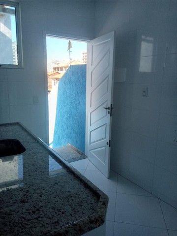 Casa linear - Foto 16