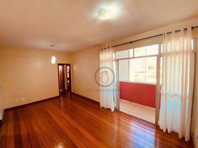 Apartamento com 3 quartos 134 m² à venda bairro Padre Eustáquio - Belo Horizonte/ MG - Foto 5