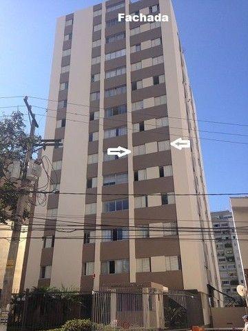 Apartamento com 3 dormitórios, 90 m² - venda por R$ 530.000,00 ou aluguel por R$ 1.800,00/