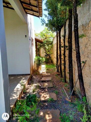 Casa para venda tem 147 metros quadrados com 3 quartos em Arembepe (Abrantes) - Camaçari - - Foto 6