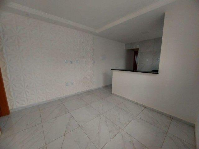Casa para vender no Aguá Fria - Cod 10433 - Foto 2