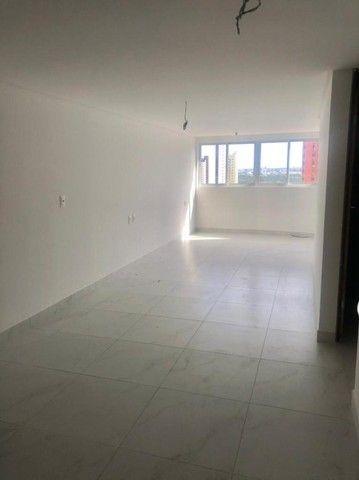 Apartamento Miramar - Foto 17