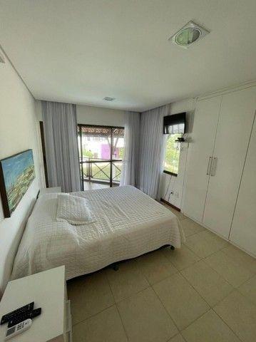 Casa no condominio Baia de Cupe Porto de Galinhas/alto padrão/500m/luxo - Foto 8