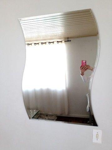 Espelho curvo 90 x 60  - Foto 5
