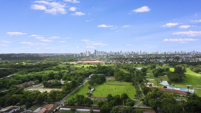 (L)Seu novo lar na zona oeste do Recife 2 Quartos 1 suíte | Andar Alto - Foto 14