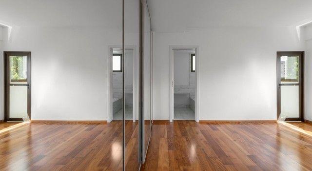 Lindo apartamento de 162 m² Sion Alto Luxo!!! - Foto 3