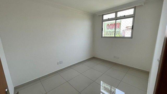 Apartamento à venda com 2 dormitórios em Santa rosa, Belo horizonte cod:4356 - Foto 15