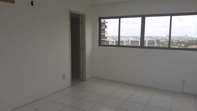 Luxuoso apartamento para venda com 200 metros quadrados com 4 quartos no Parnamirim - Foto 14