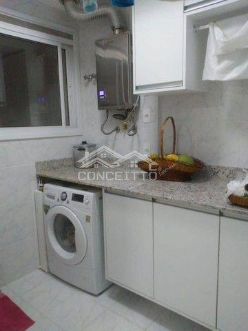 Apartamento 3/4 no GREENVILLE LUDCO, PORTEIRA FECHADA, Salvador/BA - Foto 12