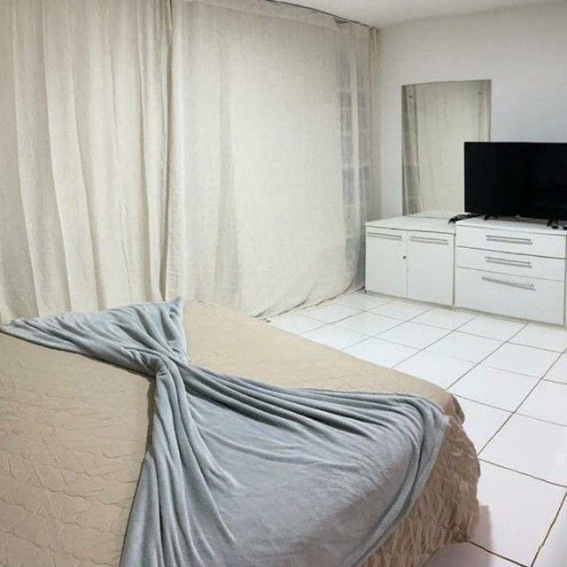 Flat para aluguel tem 50 metros quadrados com 1 quarto em Pescaria - Maceió - Alagoas - Foto 9