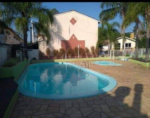 Gravataí - Casa de Condomínio - Santa Cruz - Foto 5