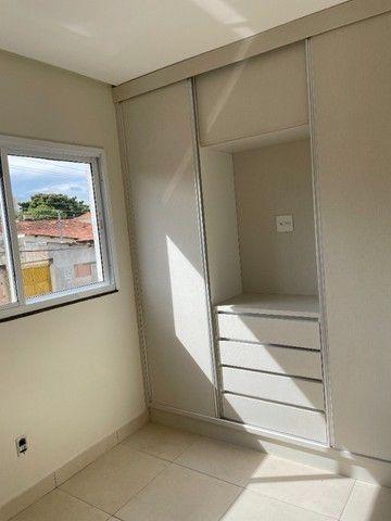 Aluga Apartamento de 1 quarto Vila alto da Gloria ao Unip e Fasam - Foto 5