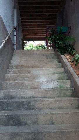 Casa à venda - Canãazinho/ Ipatinga - Foto 12