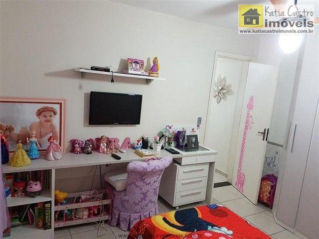 Casas em Condomínio à venda em Niteroi/RJ - Compre o seu casas em condomínio aqui! - Foto 17