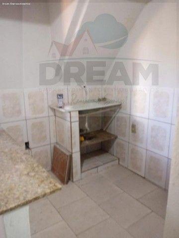 Kitnet para Venda em Rio das Ostras, Nova Esperança, 1 dormitório, 1 banheiro - Foto 11