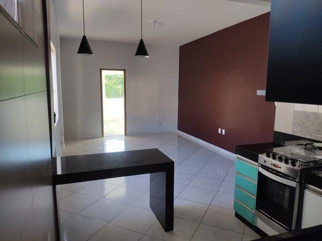 Vende-se apartamento no Eldorado, em Timóteo  - Foto 3