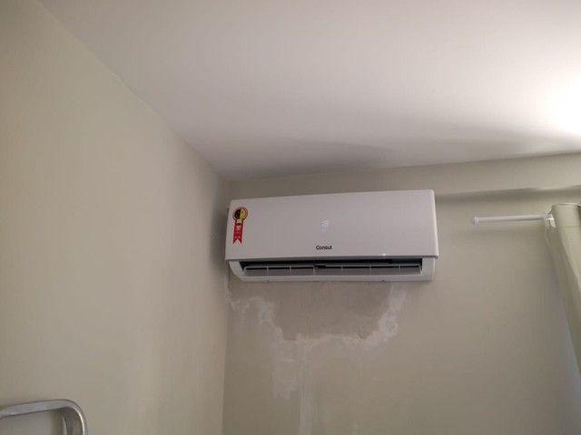 Serviço - ar condicionado.. - Foto 5
