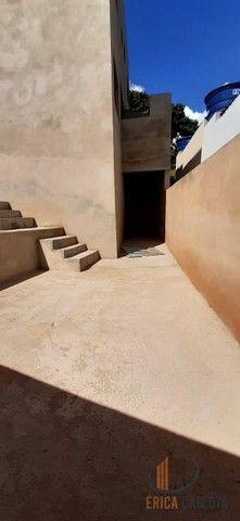 CONSELHEIRO LAFAIETE - Casa Padrão - São Lucas - Foto 4