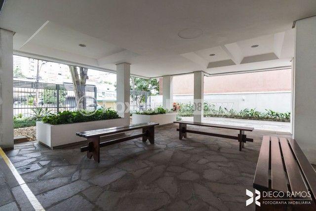Apartamento de 2 quartos à venda Rua Anita Garibaldi, Boa Vista - Porto Alegre - Foto 19