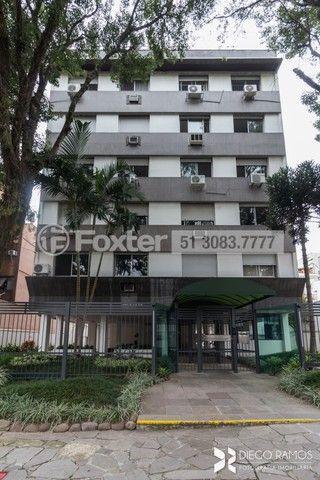 Apartamento de 2 quartos à venda Rua Anita Garibaldi, Boa Vista - Porto Alegre - Foto 3
