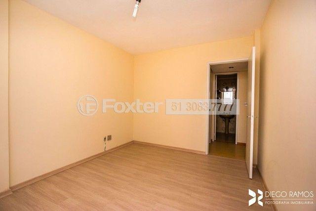 Apartamento de 2 quartos à venda Rua Anita Garibaldi, Boa Vista - Porto Alegre - Foto 10