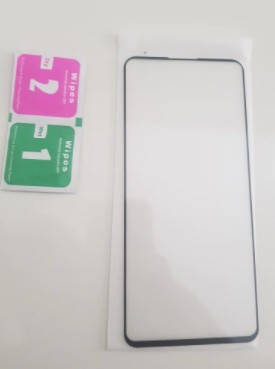 Poco F3 Xiaomi - Foto 3