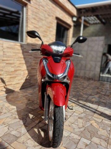 Honda SH 150 2019 - Foto 19