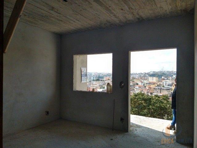 CONSELHEIRO LAFAIETE - Apartamento Padrão - Parque das Acácias - Foto 8