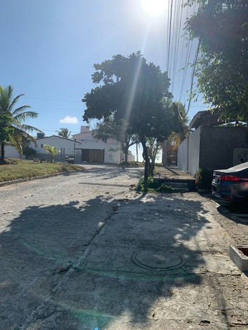 PF - Privê Duplex em Porto de Galinhas,  Loteamento Merepe, 50m do mar - Foto 9