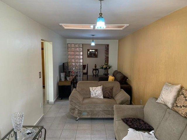 Casa com 4 dormitórios à venda por R$ 550.000,00 - Heliópolis - Garanhuns/PE - Foto 3