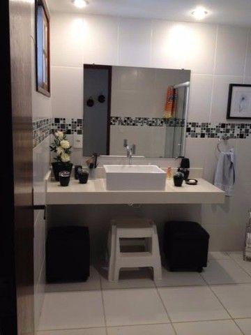 Casa de condomínio à venda com 3 dormitórios cod:CC00107 - Foto 6