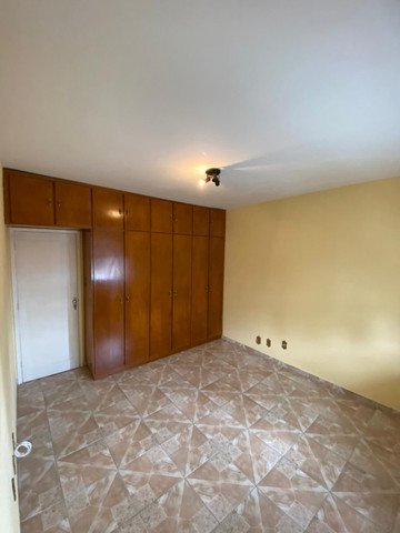 Apartamento à venda com 2 dormitórios em Embaré, Santos cod:159713 - Foto 5