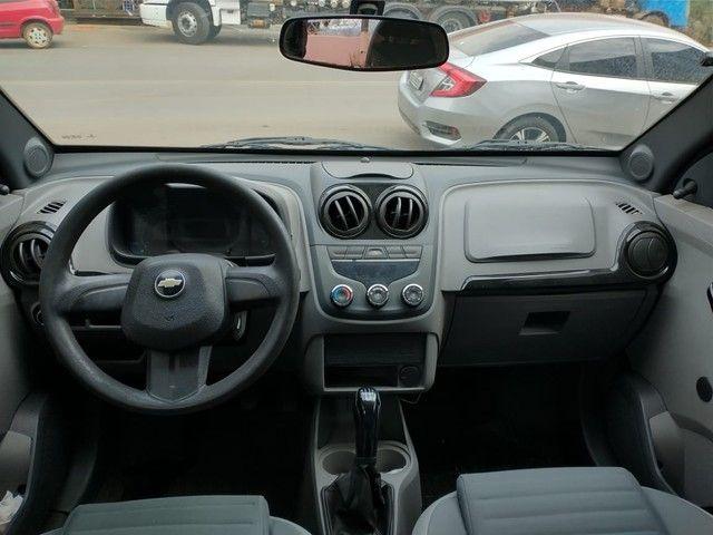 GM Agile LT 1.4 2011 - Foto 3