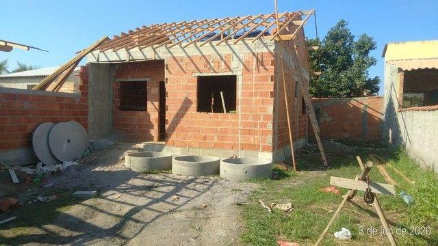 C* 504 Garanta Ja Sua Casa em Unamar Local Praiano - Foto 3