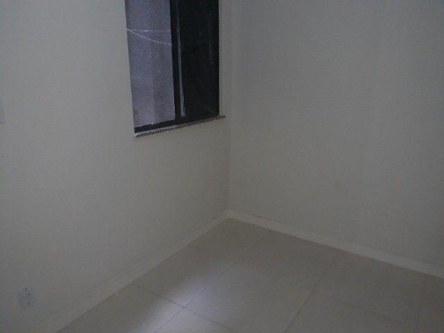Lindo Apartamento de 3 Quartos Totais na Dorival Caymi Itapuã - Foto 4