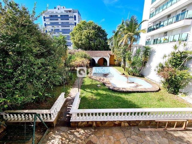 Casa 5 dormitórios para vender ou alugar Nossa Senhora de Fátima Santa Maria/RS